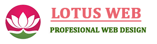 Jasa Pembuatan Website di Balikpapan